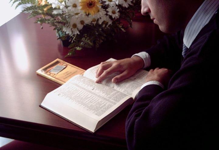 Auguri Matrimonio Testimoni Di Geova : Damigella d onore e testimone di nozze qual è la differenza