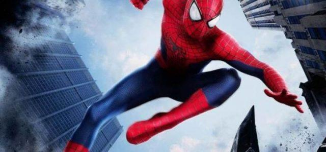 the_amazing_spider_man_2_il_potere_di_electro
