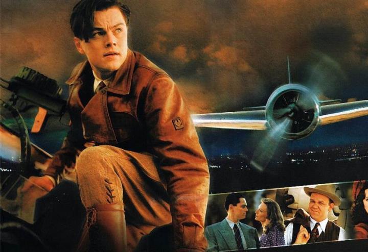 the_aviator_film