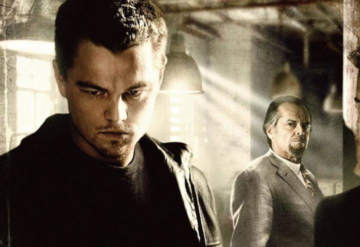 the_departed_film