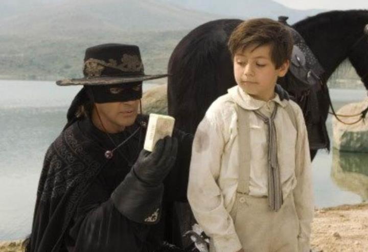 the_legend_of_zorro_film