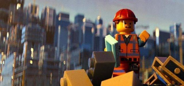 the_lego_movie_film