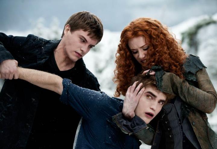 the_twilight_saga_eclipse_film