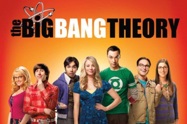 Sheldon incontri Amy datazione profilo che funziona