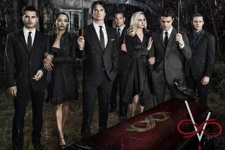 thevampirediaries_facebook_2017
