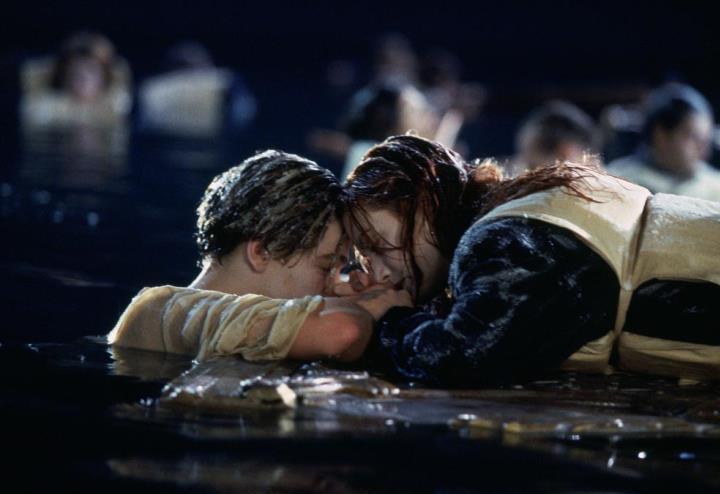titanic_film_1