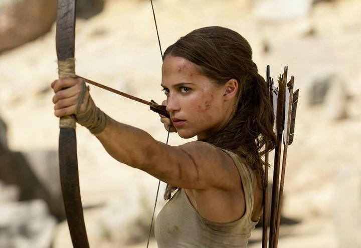 tomb-raider-film_web