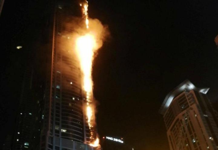 torch_tower_incendio_dubai_torre_emirati_twitter_2017