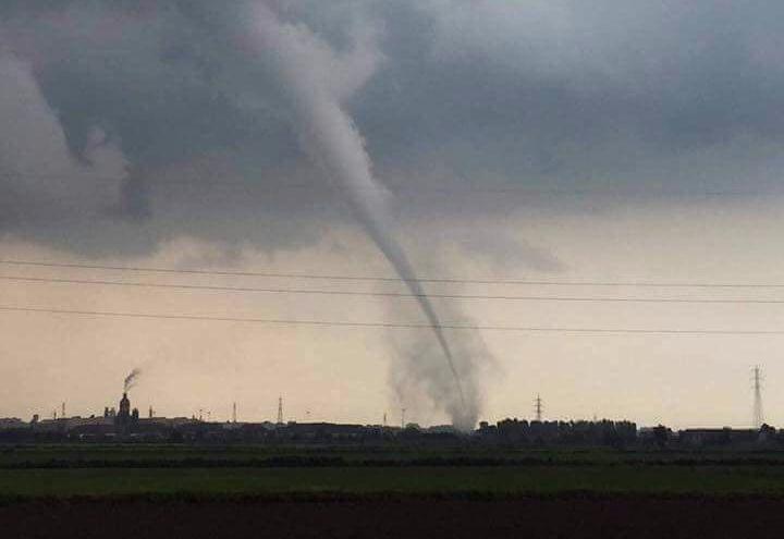 tornado_tromba_aria_mortara
