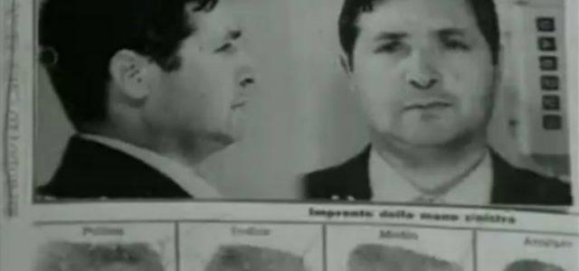 toto_riina_mafia_cosanostra_wikipedia