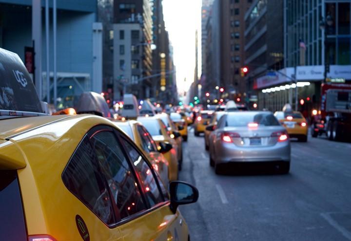 traffico_auto_pixabay