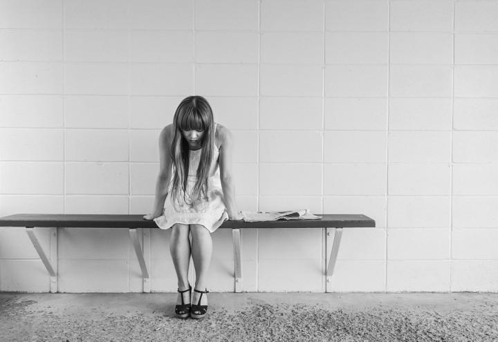 trans_abusi_donne_violenza_pixabay_2017