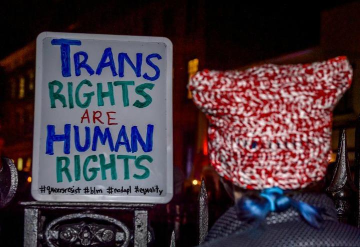 trans_lgbt_gay_gender_diritti_civili_lapresse_2017