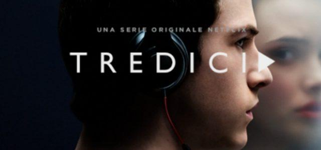 tredici_facebook_netflix