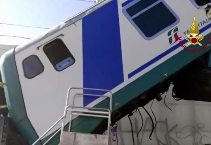 treno_genova_brignole_twitter