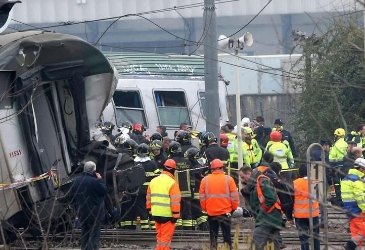 treno_incidente_ferrovie_deragliamento_2_lapresse_2018