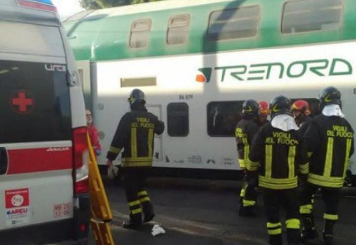 treno_trenord_investiti_cesano_maderno_cittadino_mb_twitter_2017