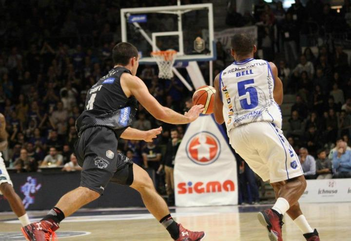 trento_sassari_basket_lapresse_2016