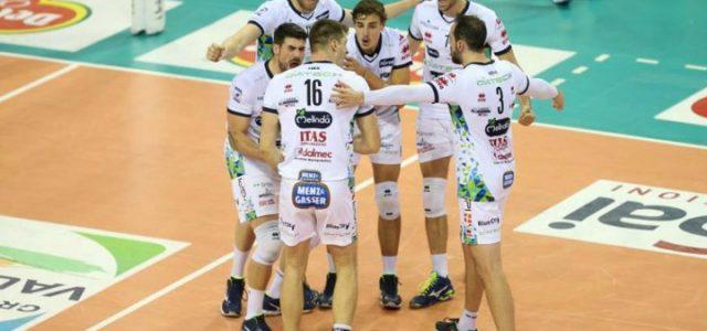 trento_volley_maschile_gruppo_facebook_2017