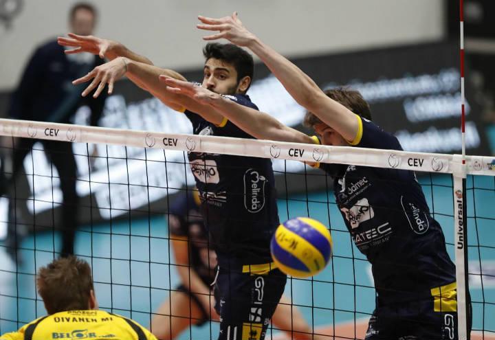 trento_volley_maschile_rete_lapresse_2017