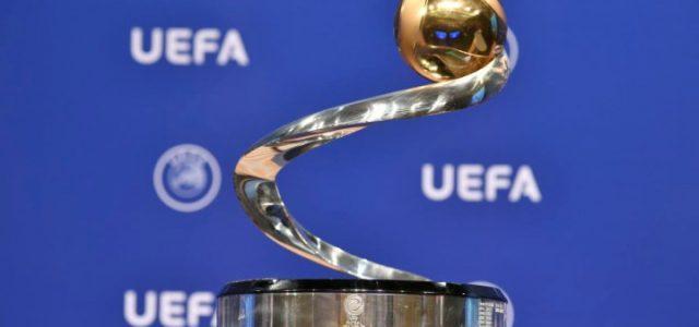 trofeo_euro_futsal_720