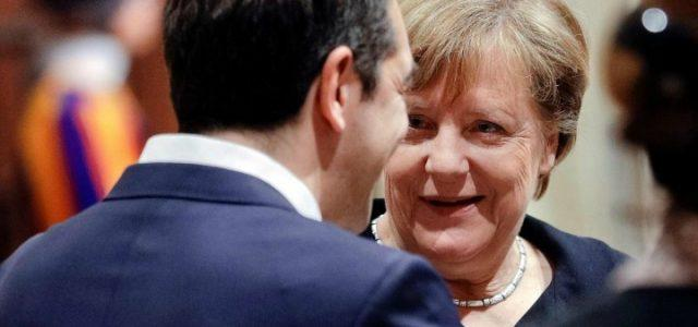 tsipras_angela_merkel_1_lapresse_2017