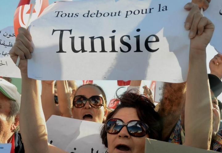 tunisia_elezioni_politica_lapresse_2016