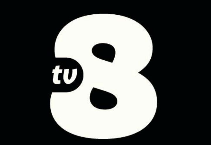 tv8_logo_2018