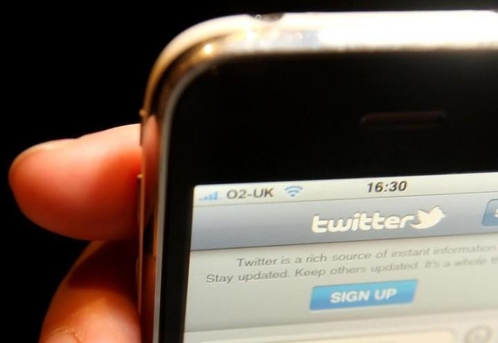 twitter_smartphone_telefono_lapresse