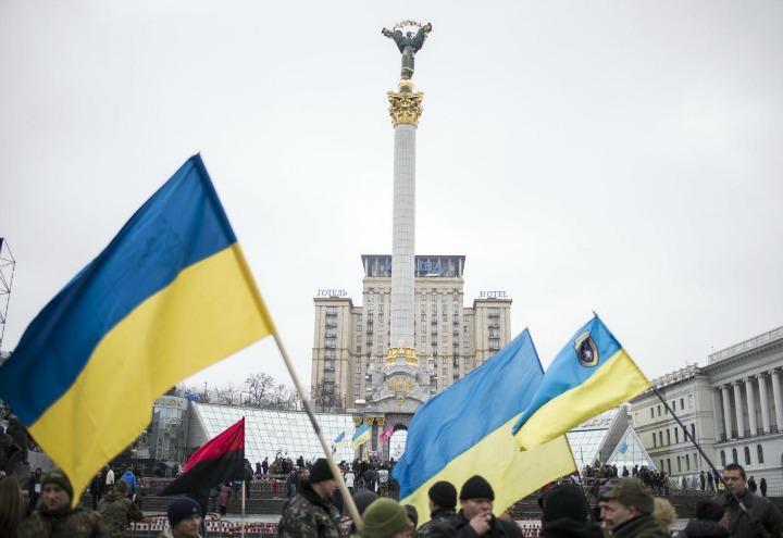 ucraina_maidan_1_lapresse_2017