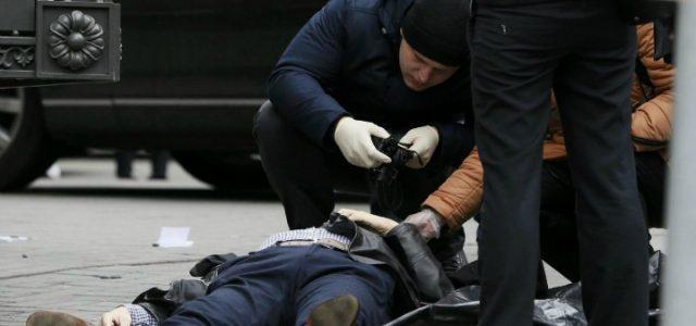 ucraina_russia_omicidio_vorononkov_lapresse_2017