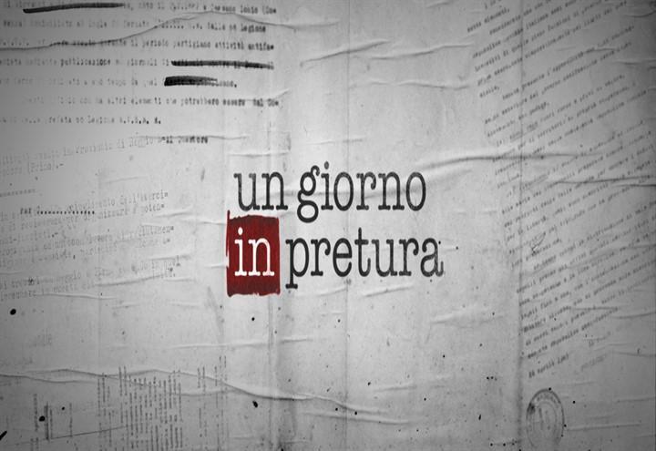 un_giorno_in_pretura_facebook