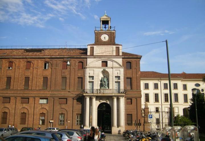 universita-cattolica_cs