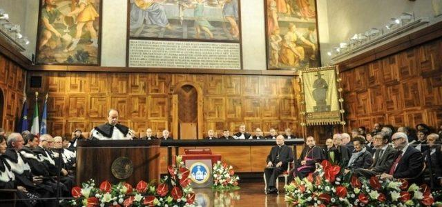 universitacattolica_milano_inaugurazione_lapresse_2017
