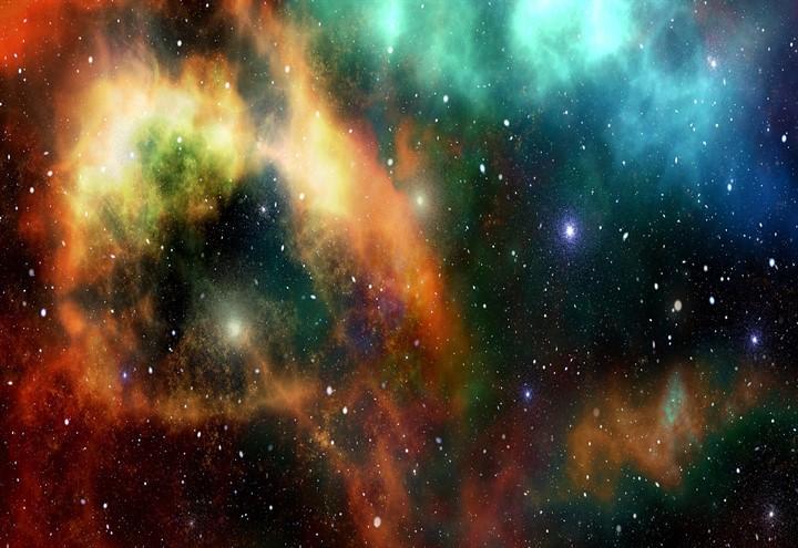 universo_2_pixabay