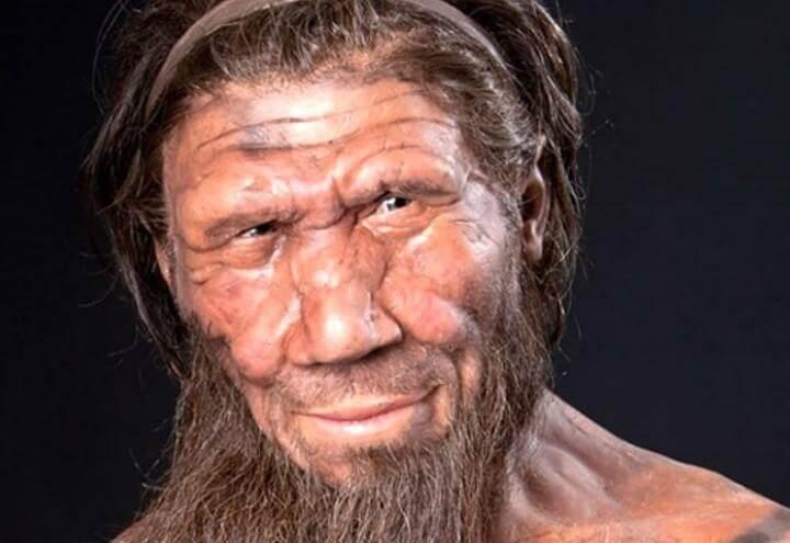uomo-neanderthal