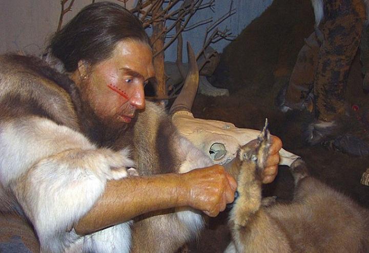 uomo_neanderthal_wikipedia_2017
