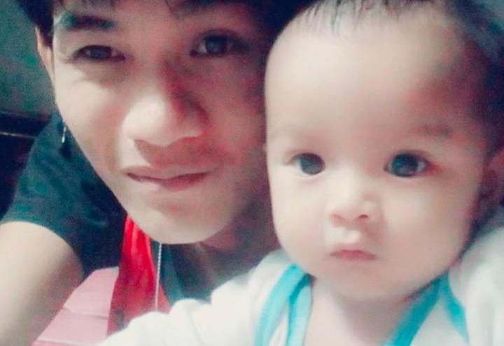uomo_uccide_figlio_facebook_thailandia_web_2017
