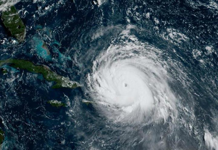 uragano_irma_1_satellite_lapresse_2017
