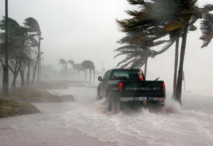 uragano_pixabay