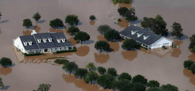 uragano_usa_harbey_irma_tempesta_inondazioni_meteo_lapresse_2017