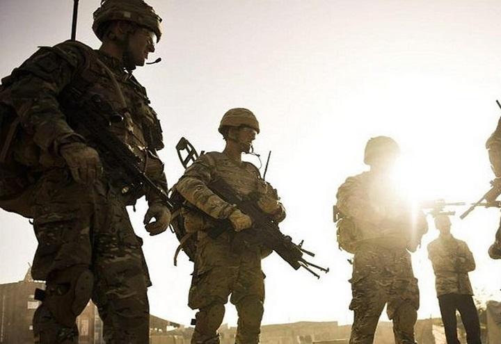 uranio_militari_flickr