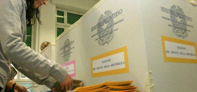 urne_elezioni_voto_schede_lapresse_2017