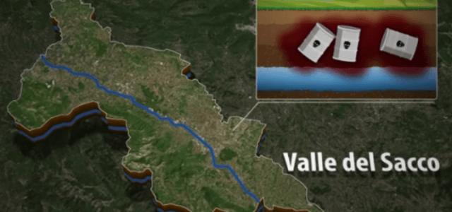 valle_del_sacco_iene