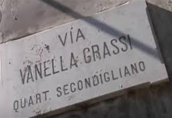 vanella_grassi_facebook