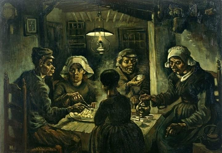 vangogh_mangiatori_patate_1885_arte