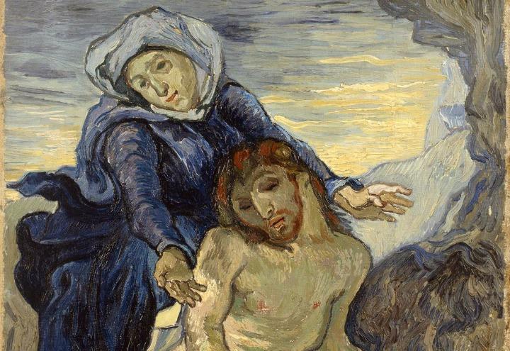 vangogh_pieta_museivaticani_1890_arte