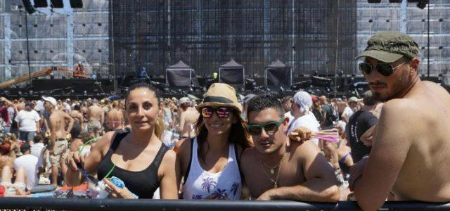 vasco_rossi_concerto_modena_1_lapresse_2017