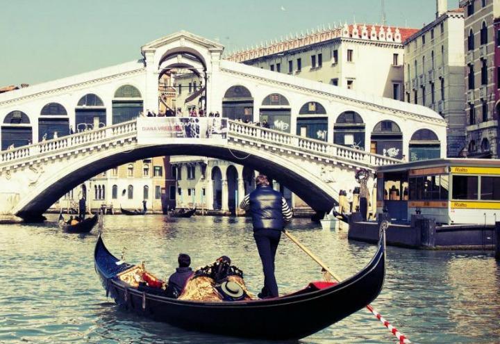 venezia_ponte_rialto_lapresse_2013