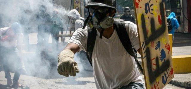 venezuela_caracas_protesta_1_lapresse_2017